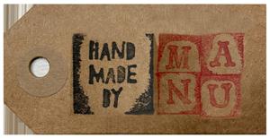HandMade by Manu